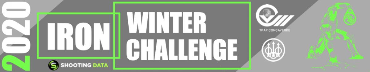 IRON WINTER CHALLENGE 2020_en