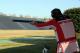 Regionale F.O. - Trap Pezzaioli subito in testa nella classifica a squadre