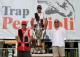 Walter Cattaneo vince la 6^ edizione del Trofeo Pezzaioli