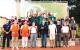 Il TAV La Torretta si aggiudica la Coppa dei Campioni 2020