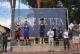 Kevin Pivotto si aggiudica la 37^ edizione della Gold Cup Carlo Beretta 2021