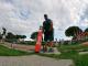 Perazzi Champion: l'edizione 2021 porta la firma di Pierpaoli