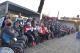 Al via il terzo Campionato del Mondo di Para-Trap