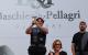 Mosè Schito splende alla 72^ edizione della Coppa Manfredi