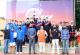 Grande impresa del G.S. Carabinieri nella Coppa Campioni